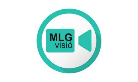 Nace el portal audiovisual MLG VISIO
